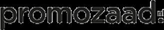 promozaad