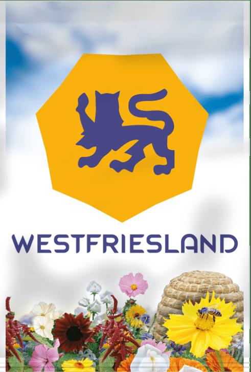 zadenzakje westfriesland